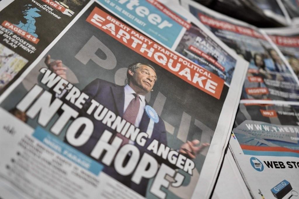 Brexiteer-newspaper