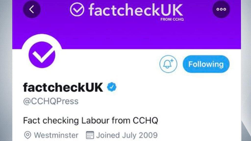 CCHQ-factcheckUK