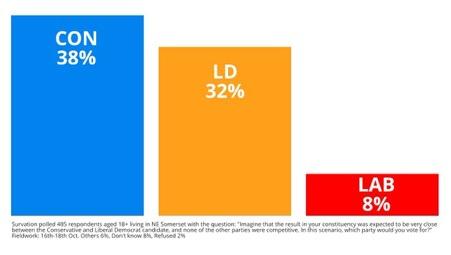 LibDems-Dodgy-graphs